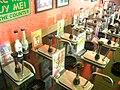 Tijuana Flats Sauce Bar.jpg