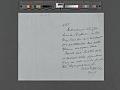 Tilden, Henry A., undated (NYPL b11652246-3954559).tiff