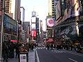 Times Square 2004 - panoramio.jpg