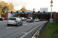 Tingstadstunneln northern opening 2009-10-02 b.jpg