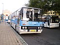 Tisza Volán bus20.JPG