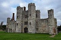 Titchfield Abbey - Exterior 1.jpg
