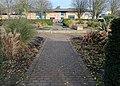 Titchfield Park, Nottingham Road, Mansfield (23).jpg