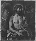 Tizian - Ecce homo - 5189 - Bavarian State Painting Collections.jpg