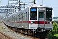 Tobu-Tojo-Line-Series11031F.jpg