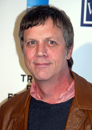 Todd Haynes - Haynes at the 2009 Tribeca Film Festival