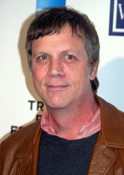 Todd Haynes at the 2009 Tribeca Film Festival