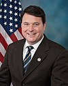 Todd Rokita, Official Portrait, 112th Congress.jpg