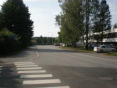 Tohloppi Tampere