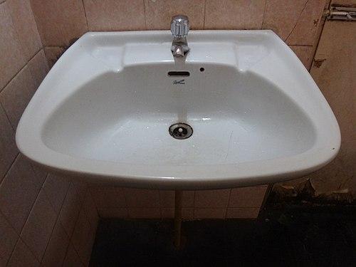 Toilettes- 6.jpg