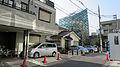 Tokyo Metropolis - Japan (13454003304).jpg