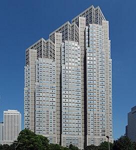 東京都交通局's relation image