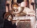 Tolentino Basilica di San Nicola Cappellone 09.JPG