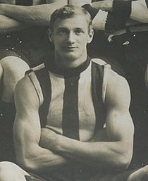 Tom Wraith 1919.jpg