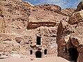 Tomb in Petra.jpg