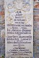 Tombstone Dr Eisenbart.jpg