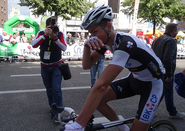 Tongeren - Ronde van Limburg, 15 juni 2014 (F08).JPG