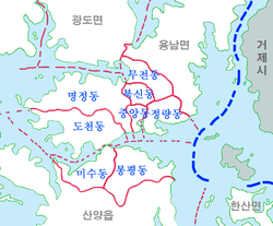 Tongyeong-city-map.png