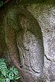 Tono Kizugawa Kyoto pref Japan15s5.jpg
