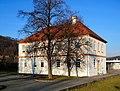 Tonwarenfabrik a 66696 in A-7344 Stoob.jpg