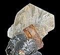 Topaz, quartz, mica 4.jpg