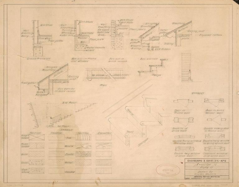 aberdeen proving ground map pdf