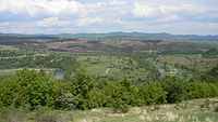 Topolnitsa-river-meanders-1.jpg