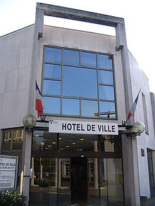 Hotel Lognes Pas Cher