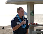 Torii Station hosts luau for deployed service member spouses 130518-A-XX999-003.jpg