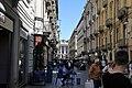Torino, via Giuseppe Garibaldi (05).jpg