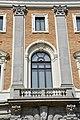 Torino - Palazzo Reale 0525.JPG