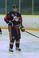 Toronto Jr Aeros skater 2013.jpg