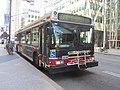 Toronto Transit Commission D40LF-a.jpg
