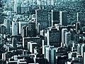 Toronto skyline (33596624443).jpg
