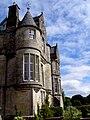 Torosay-castle-side.jpg