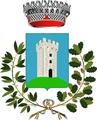 Torre Mondovì-Stemma.png