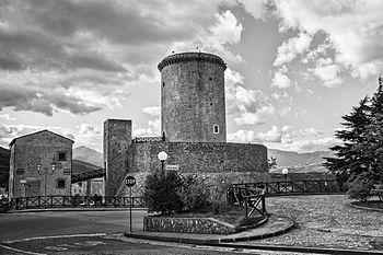 Torre Normanna .jpg