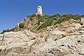 Torre San Gemiliano, Tortolì, Province of Ogliastra, Sardinia, Italy - panoramio.jpg