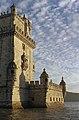 Torre de Belem (25534493028).jpg