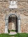 Torre de Menagem (Castelo de Abrantes) 03.jpg