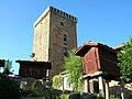 Torre de Vilanova dos Infantes - Celanova - Ourense.jpg