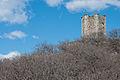 Torre di Pramotton Tour de Bellegard 09.jpg