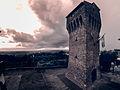 Torre su valle.jpg