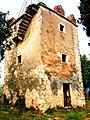 Torre sul Monte Bisson - Soave (VR) - panoramio.jpg