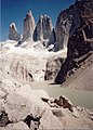 Torres del Paine 2003.jpg