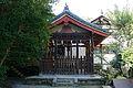 Toshodaiji Nara Nara pref29n4592.jpg