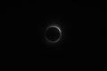 Total solar eclipse as seen from Kikai island Kagoshima prefecture Japan 20090722 1058 0585.jpg