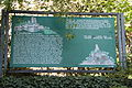 Tour Drachenfels 2011-10-16-2265.jpg