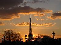 Tour Eiffel IMG 2159.JPG