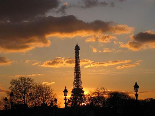 Tour Eiffel IMG 2159